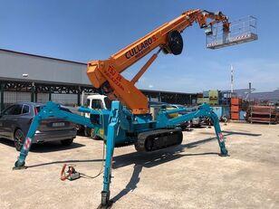PALAZZANI Ragno TSI28 articulated boom lift