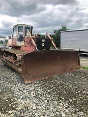 CASE a2143 bulldozer