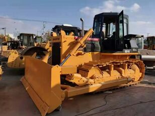 SHANTUI USED  CHINA MADE SHANTUI  SD16  CRAWLER  BULLDOZER bulldozer