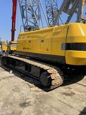 SUMITOMO sc500-2 crawler crane