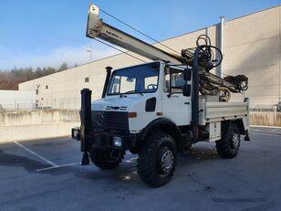 FRASTE XL drilling rig