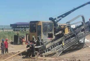 VERMEER  NAVIGATOR D200X300 drilling rig