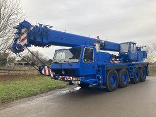 GROVE GMK 4070-1 mobile crane