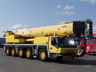 GROVE GMK 5130-1 / 10X6X10 / BOOM: 60 M / LIFT: 130 TONS /  mobile crane