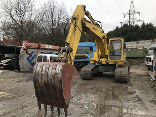 BENATI 3.21 tracked excavator