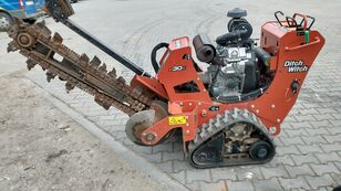DITCH-WITCH c30x trencher