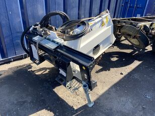 SIMEX T300 Lite Access trencher