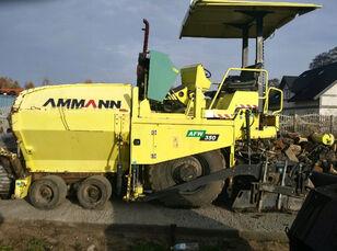 AMMANN AFW350E wheel asphalt paver