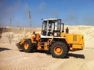 AMKODOR 333А wheel loader