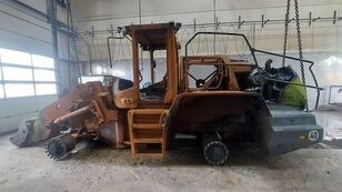 CLAAS TORION 1812 (For parts) wheel loader for parts