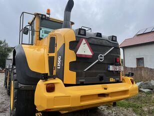 VOLVO L 150 G 2013 year 180 G H 220  wheel loader